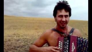 Download Игорь Растеряев. Казачья песня - Cossack song. Accordion Folk music. Video