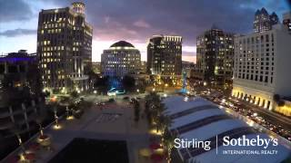 Download Things to do in Downtown Orlando Video