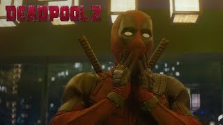 Download Deadpool 2 | Look for it on Digital, Blu-ray and DVD | 20th Century FOX Video
