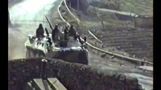 Download Афганистан документальное Video