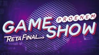 Download GAME SHOW 2018 | #TEAMHUMANAS x #TEAMEXATAS Video