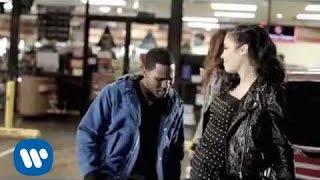 Download Jason Derulo - In My Head (Video) Video