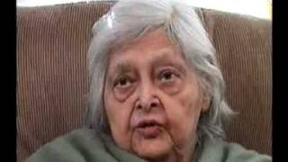 Download The Laws of the Spirit World (Khorshed Bhavnagri) Video
