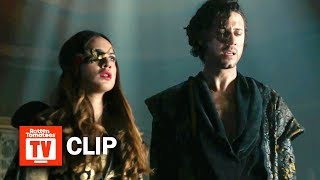 Download The Magicians S03E09 Clip   'Under Pressure'   Rotten Tomatoes TV Video