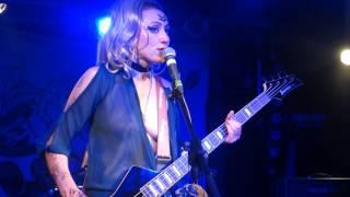 Download The SoapGirls - Ugly Underneath (The Craufurd Arms, Milton Keynes) Video