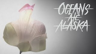 Download Oceans Ate Alaska - Covert Video