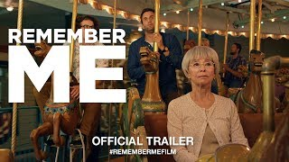 Download Remember Me (2017)   Official Trailer HD Video