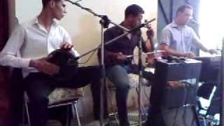 Download orchestra souk sebt Video