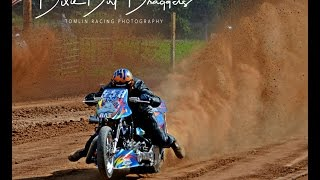 Download Top Fuel Motorcycle Dirt Drags 2016 Video