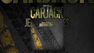 Download Carjack Video