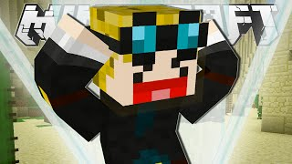 Download Minecraft | I'M FULLY EVOLVING!! | Evolution Minigame Video