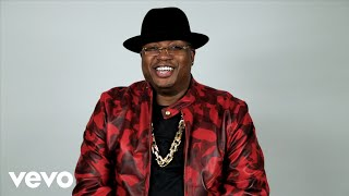 Download E-40 - :60 with Video