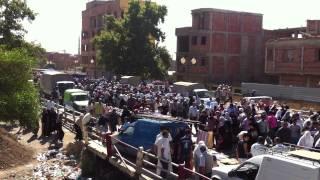 Download Route national N°4 Khemis miliana ( Ain Defla ) Video