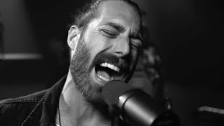 Download Jonathan Roy ″Keeping Me Alive″ Live Acoustic Performance Video