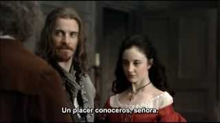 Download The Devil's Whore (Primera parte) Subtitulada español Video