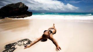 Download Le 10 spiagge più belle d'Italia Video