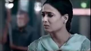 Download Pls Save The Child Girls Ur'......Surya Goud Video