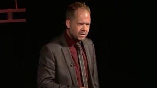 Download Is MDMA psychiatry's antibiotic? | Ben Sessa | TEDxUniversityofBristol Video
