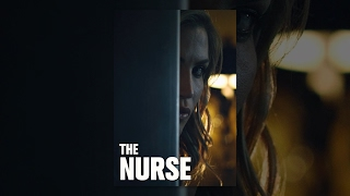 Download The Nurse Video