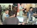 Download Luồng trực tiếp của Trần Khanh Video