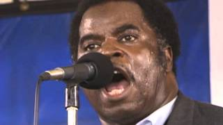 Download Maceo Parker - Gonna Have a Funky Good Time - 8/16/1992 - Newport Jazz Festival Video