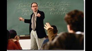 Download The Atheist Professor vs. Christian Student named 'Albert Einstein' Video