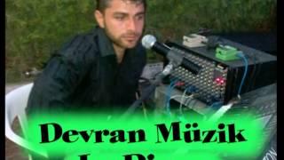Download Devran Müzik ibrahim Levent Le Diney 2012 Video