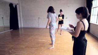 Download REHEARSAL: The Evaluation Video