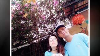 Download Giá Như - K.Lo Nguyễn ft Tanu Video