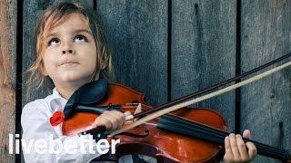 Download Música Clásica Alegre para Niños Pequeños de Preescolar y Bebés Vol I 🎵 Música Clásica Divertida Video