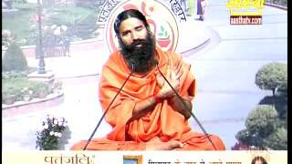 Download Cure for all Eye Problems - Baba Ramdev Video