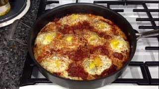 Download Best Breakfast Recipe in the World, Home Made! Video