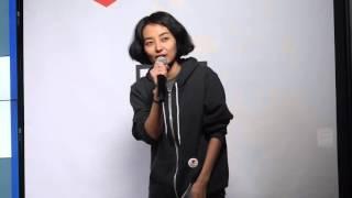 Download Connect Korean startups (한국 스타트업 피칭 세션) Video