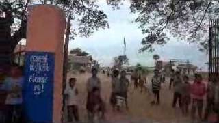 Download Teaching English in Cambodia Video