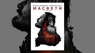 Download Macbeth Video