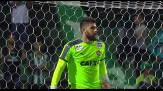 Download Chapecoense - Viagem para o Grande Lar - Com Carlos Alberto Braga Video