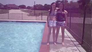 Download Summer's Not Hot (SUMMER Music Video) Video
