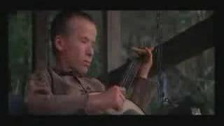 Download Deliverance - Banjo Duel Video