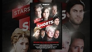 Download Stars In Shorts Video
