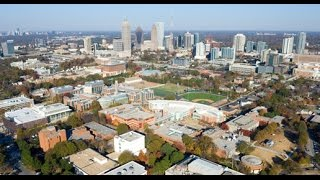Download Georgia Tech: This Is The Place Video