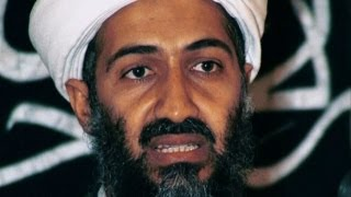 Download 60 Minutes Presents: Killing bin Laden Video