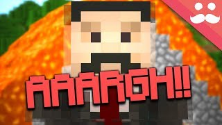 Download 10 Ways to MESS WITH PLAYERS in Minecraft! Video