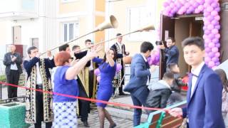 Download Карнай-Сурнай в Москве +7-966-387-25-00 bahordance.ru Video