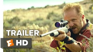 Download Hell or High Water Official 'Texas' Trailer (2016) - Chris Pine Movie Video