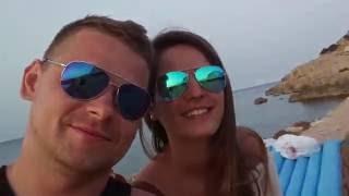 Download Majorka 2016 Video