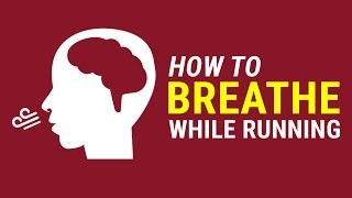 Download Proper Breathing While Running | How To Video