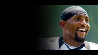Download Ray Lewis | Inspiration |HD| Video