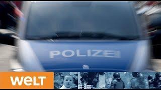 Download POLIZEI: Geiselnahme am Kölner Hauptbahnhof Video