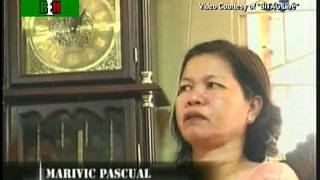 Download King's Herbal Testimonial - Breast Cancer Marivic Pascual Video