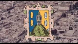 Download Visita San Luis Potosi Mexico Video